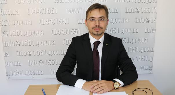 Дмитро Заруба