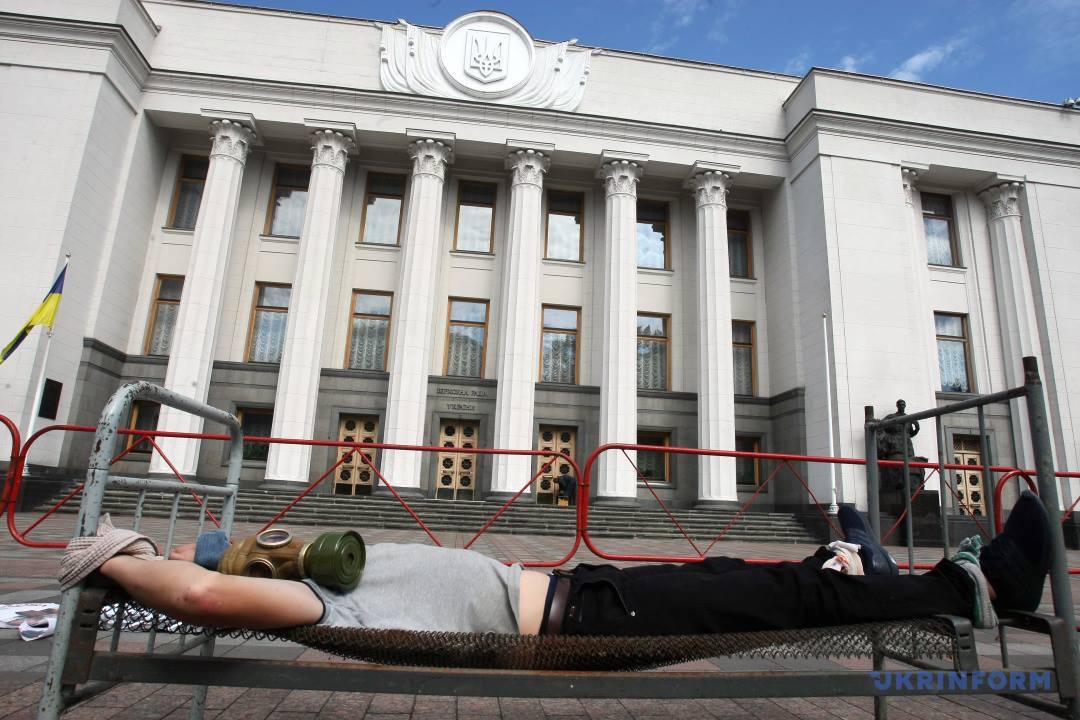 写真:ユリヤ・オウシャンニコヴァ