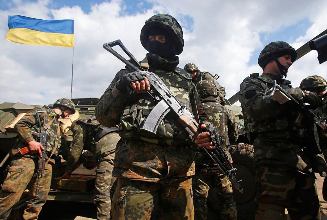 Ten events of 2018 that concerned Ukrainians
