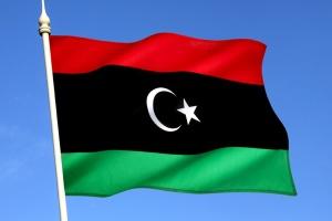 Українців застергіають від поїздок до Лівії через загострення безпекової ситуації