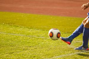 Где смотреть матчи 17-го тура футбольной Премьер-лиги Украины