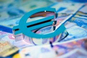 Германия направит €130 миллиардов на преодоление коронакризиса