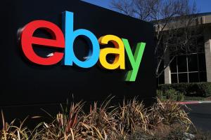 eBay запускає нову систему оплати для продавців з України