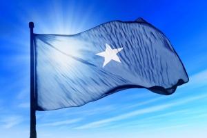 Сомалі взяла зобов'язання не виробляти та не розповсюджувати балістичні ракети