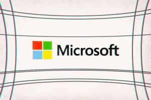 Таблиці Google Sheets та Microsoft Excel перенесли у тривимірну віртуальну реальність