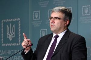 Європейські цінності у Кремлі вважають слабкістю демократії — експерт