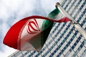 Комісія щодо іранської ядерної «справи» зустрінеться у Відні наприкінці червня
