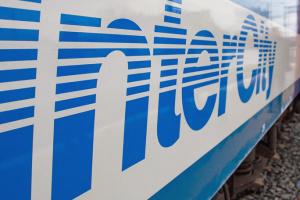 Укрзалізниця змінює правила вибору постачальника харчування у поїзди Інтерсіті+