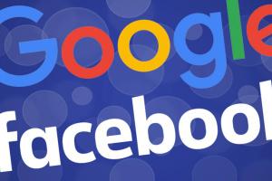 Франція хоче змусити Google, Amazon і Facebook розщедритися
