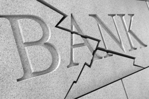Центробанк РФ отправил на санацию еще один крупный банк из топ-50