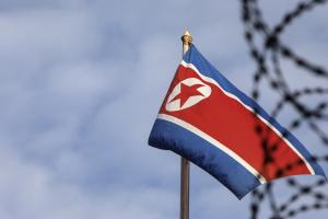 Пхеньян: Через санкції КНДР залишатиметься найбільшою загрозою для Штатів