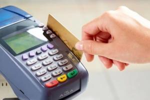 На топовых туристических локациях Закарпатья недостаточно платежных терминалов