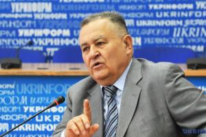 """Martschuk: Russland hat 80 gefangene Ukrainer """"verloren"""""""