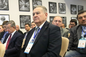 Марчук розповів, чому Україна має готуватись до миротворців на Донбасі