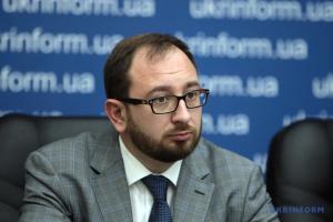 Окупанти затягують слідство у справі Яцкіна - адвокат