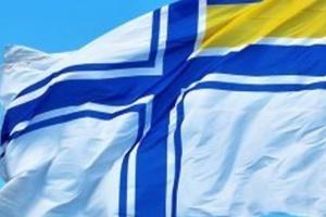 У Бердянську готують парад військових моряків до 30-річчя Незалежності