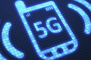 На олімпійських локаціях у Токіо запустять 5G