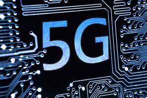 В Германии стартовал аукцион на инфраструктуру 5G