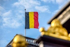 Осередок Об'єднання українок Бельгії в Антверпені обрав нове керівництво