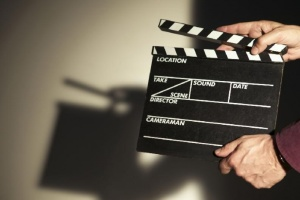 Government approves signing of agreement on joint film production with Canada