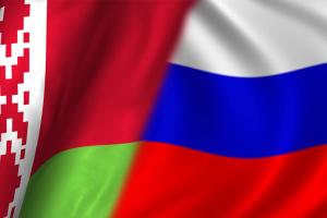 Росія готується до походу на Білорусь - Горбулін