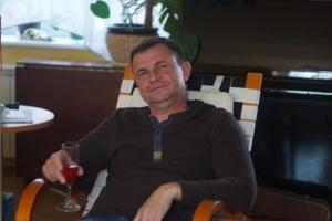 """Консул посетил """"украинского диверсанта"""" Дудку в колонии РФ"""
