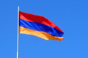 Міністр економіки Вірменії подав у відставку