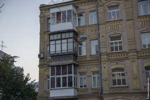 Київські будинки отримають паспорти: що це означає для їх мешканців