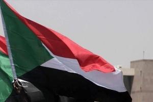 Спецпосланник Сполучених Штатів залишив Судан – ЗМІ