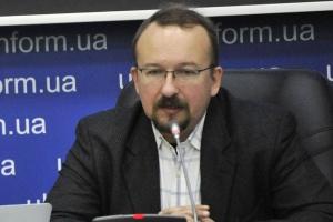 Контрабанда Украины растет на 10% быстрее, чем официальный товарооборот — эксперт