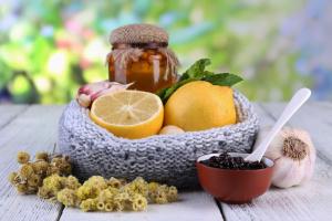 На оптовому ринку у Львові найдорожче коштують лимони, імбир та часник