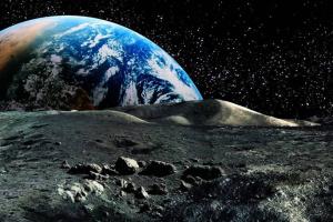 НАТО идет в космос, но без оружия