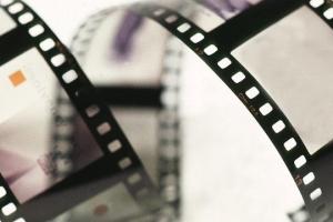 На кінофестивалі короткого метру у Відні презентують спеціальну українську програму