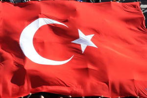"""Туреччина звинувачує Асада у порушенні режиму """"тиші"""""""