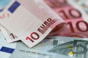 """В Германии конфисковали деньги и дома на €50 миллионов в деле """"Русской прачечной"""""""