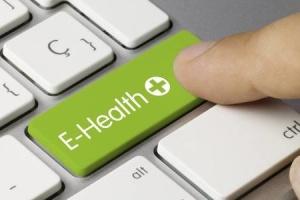 Тергромады смогут приобщиться к обучению по Основам еHealth