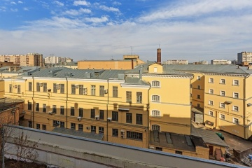 Berufung abgelehnt: Acht weitere ukrainische Matrosen bleiben hinter Gittern in Moskau