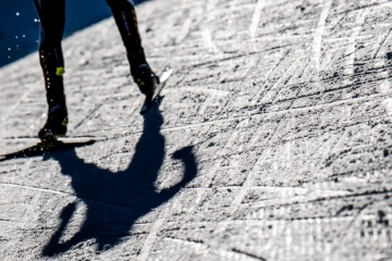 Кубок світу з біатлону: другий етап в Контіолахті відкривають спринтерські гонки