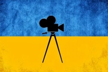 Lebanon hosts Ukrainian Film Festival