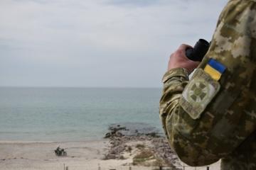 Covid-19 : Deux nouveaux cas signalés dans les Forces armées de l'Ukraine