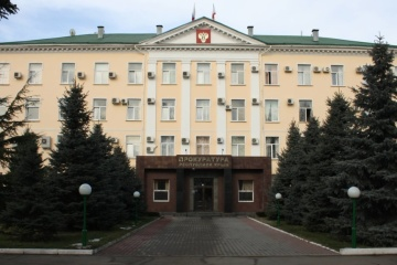 В Україні завершили розслідування держзради трьох ексдепутатів Севастопольської міськради