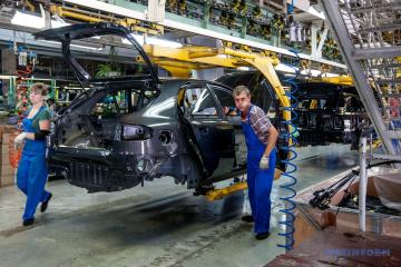 Renault erwägt Zusammenarbeit mit ZAZ