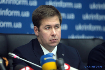"""""""Керченское"""" расследование ГБР подрывает защиту Украины в Международном трибунале - адвокат"""