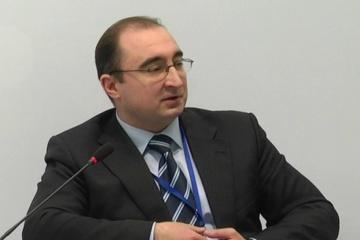 Експерт прогнозує падіння економіки України лише в межах 5%