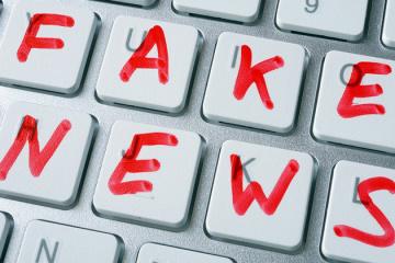 露外交官、ウクライナ関連偽情報をソーシャルメディアに投稿