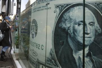 FMI : les gouvernements des pays à faible revenu doivent faire des choix difficiles