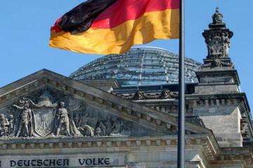 German minister for economic cooperation to visit Ukraine - Prystaiko