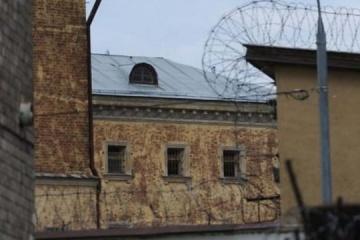 Por qué los marineros ucranianos se consideran prisioneros de guerra y qué se deduce de ahí