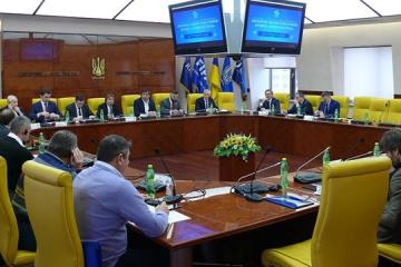 Клуби УПЛ не підтримали ініціативу Шевченка про перенесення матчів 22 туру УПЛ