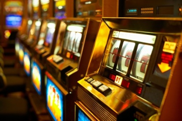 Sondage: Près de 60% des Ukrainiens sont opposés à la légalisation du jeu